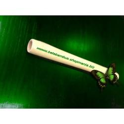 Bat bambus 40 cm pentru masajul somatic si anticelulitic (diametru 2 cm - 3 cm)